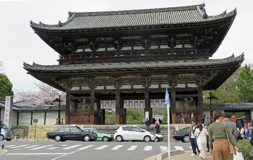 IMG_6992仁和寺-s.png